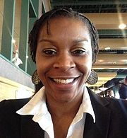 Sandra_Bland_re-crop